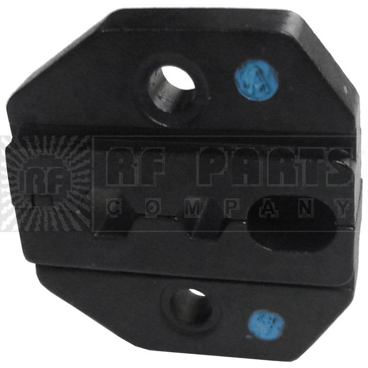RFA4005-07 Die Set for RFA4005-20 Handle