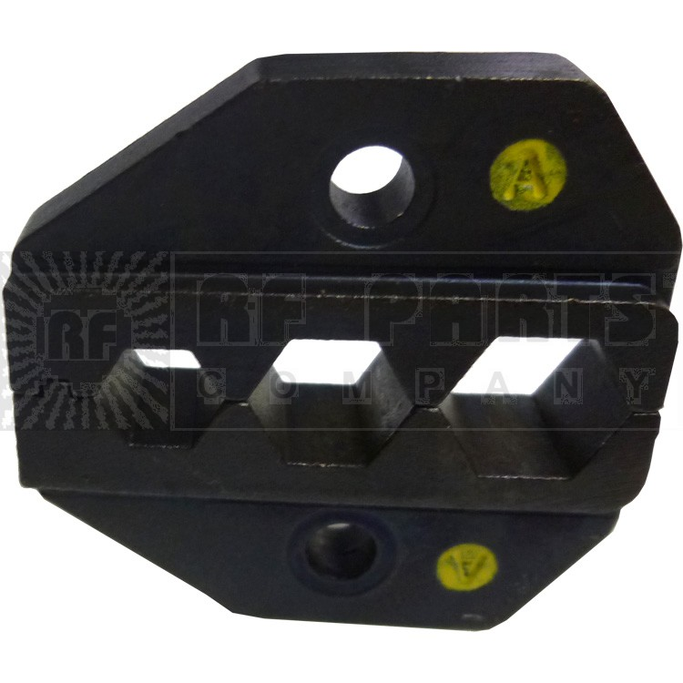 RFA4005-06 - Die Set for RFA4005-20 Crimp Tool