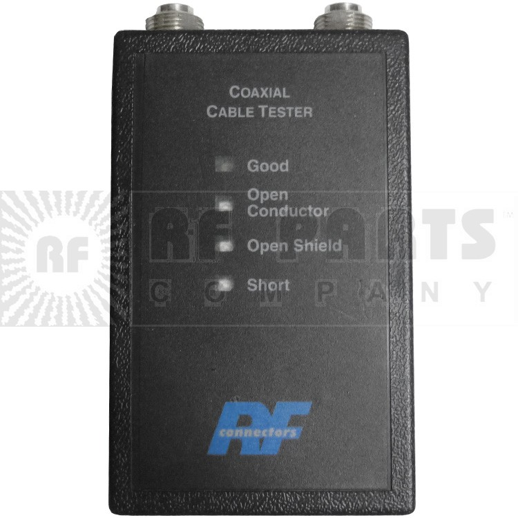 RFA4018-20 - Unidapt Cable Tester
