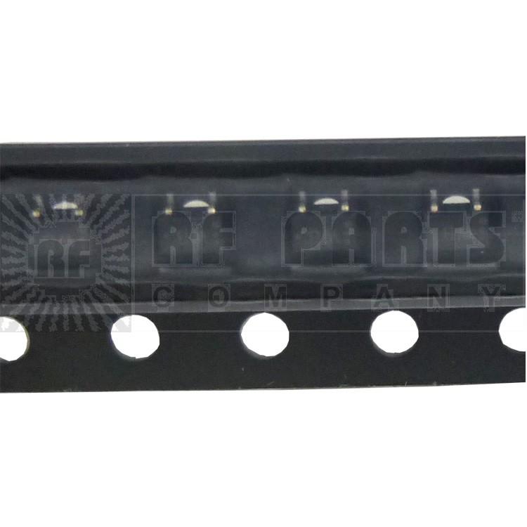 RFM00U7U - Transistor