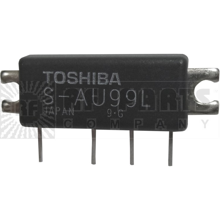 SAU99L Power Module