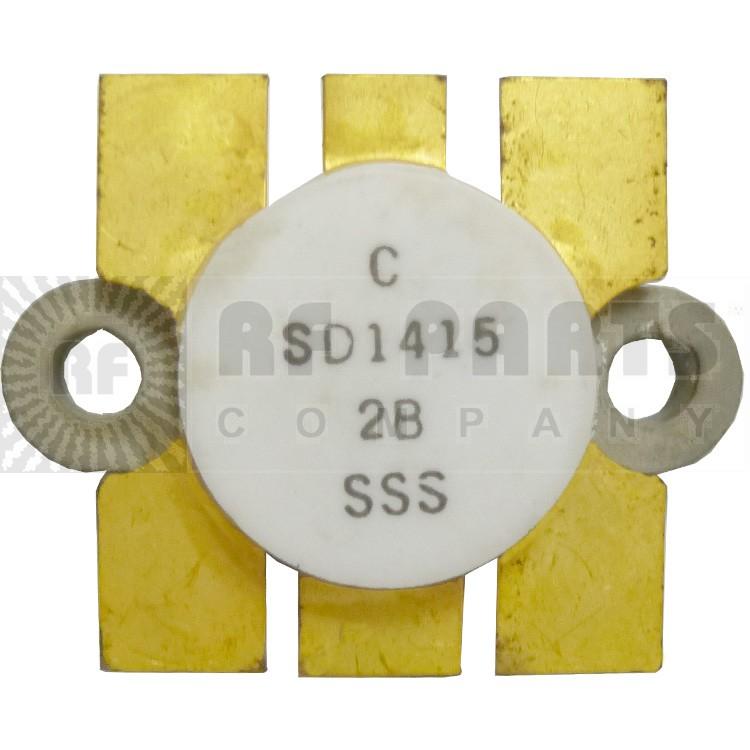 SD1415 Transistor