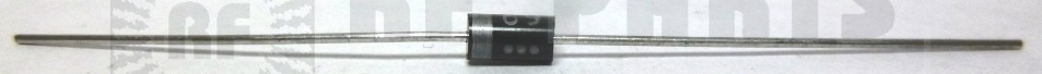 SV03YS Diode