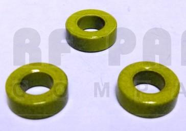 T44-6 Ferrite core, Micrometals