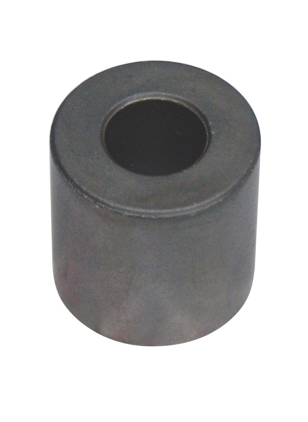 28B1122-100 Ferrite core, steward