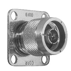 4240-063 Type-N Male QC connector