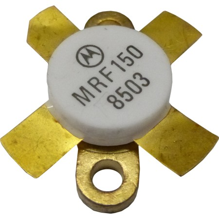 MRF150-MOT