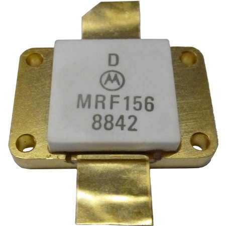 MRF156