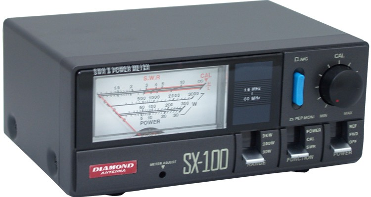 SX100