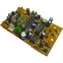 GALXECHO-EARLY - Echo Board for Early DX44