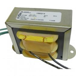166Q14 Transformer 14vct at 6a
