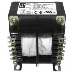 185G12 Transformer 12.6vct at 14a  or 6.3 at 28a