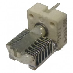 189-506-5 Capacitor, Trimmer 2-17pf