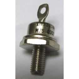 1N3315B  Zener Diode, 50 watt, 16v