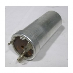 290-0190 Capacitor 40 uf 400v can, Sprague