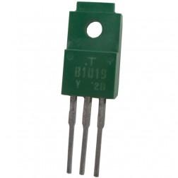 2SB Transistors