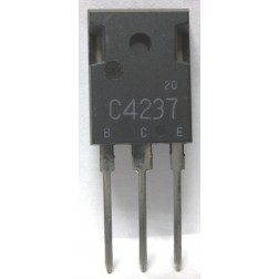 2SC4237 Transistor