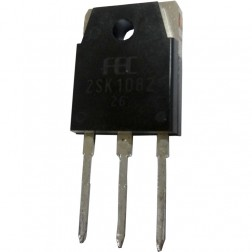 2SK Transistors