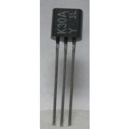 2SK30A-Y Transistor, FET