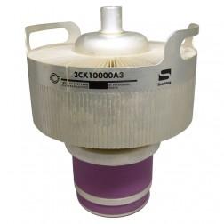 3CX10000A3-S Tube, svetlana (8159)