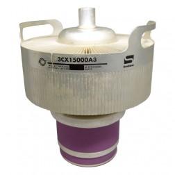 3CX15000A3-S Tube, svetlana