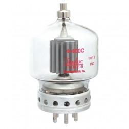 4-400C-TAY  Transmitting Tube, Taylor Brand