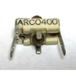 400 Trimmer, Compression Mica 1-7 pf