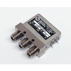 4A3-430803E Intelligent Relay, SP10T, Dow Key