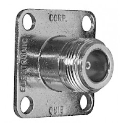 4240-062  Type-N Female QC Connector