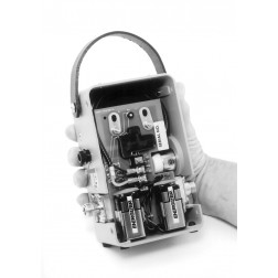 4300-400 Peak Kit for Model 43 wattmeters, Bird