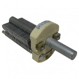 48B084E Capacitor, variablE, 7-140 PF