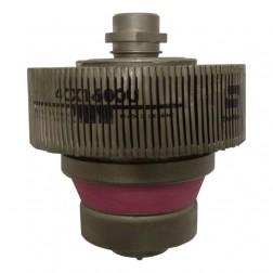 4CX1600U-S Tube svetlana
