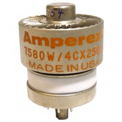 4CX250R-AMPX 4cx250r/7580/7580w