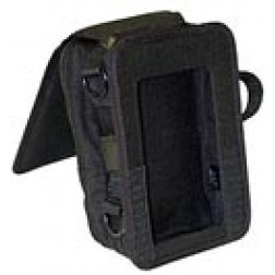 5000-030  Soft Carrying Case, 5000XT