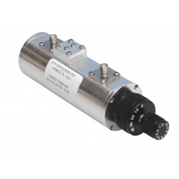 50DR-046 Rotary Attenuator, JFW
