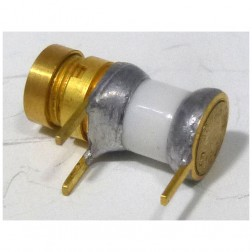 5187 Johanson trimmer capacitor