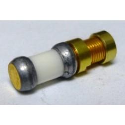 5880 Johanson trimmer capacitor