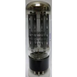 5U4GB-EH  Tube, Full-Wave High Volume Rectifier,  Electro-Harmonix