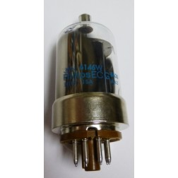 6146W-ECG  Transmitting Tube, ECG/Philips