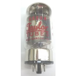 6550A-TAY  Tube, Beam Power Amplifier - Audio, Taylor