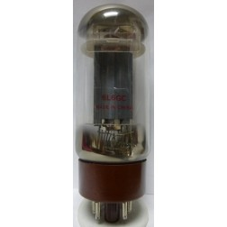 6L6GC-PRC  Tube, Audio PRC