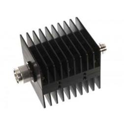 6N25W-10 Attenuator, Type-N, 25 watt, 30dB, Aeroflex