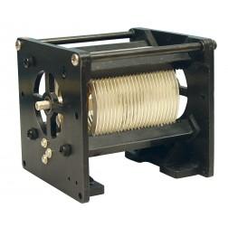 755017A4530 Roller inductor, fscm 14304