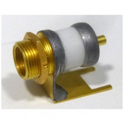 8032 Johanson trimmer capacitor