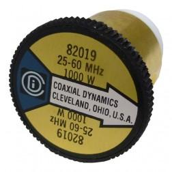 CD82019 C.D. element, 25-60mhz 1000w