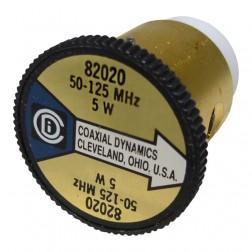 CD82020 C.D. element, 50-125mhz 5w
