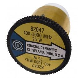 CD82047 C.D. elem 400-1000 mhz 25w