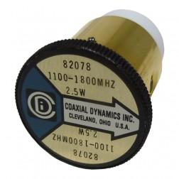 CD82078 C.D. Element, 1.1-1.8 ghz,  2.5w