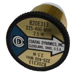 CD820E313