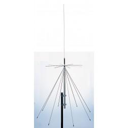 D3000N Discone Antenna, Diamond